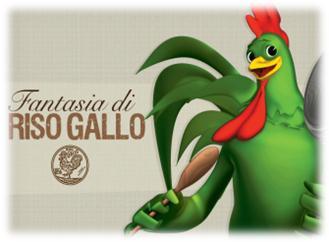 Composit Riso Gallo www.fantasiadirisogallo.it