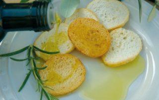 Olio e frantoi in festa nelle terre del Soave