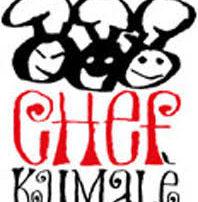 Il Giro del Mondo a tavola con Chef Kumalé