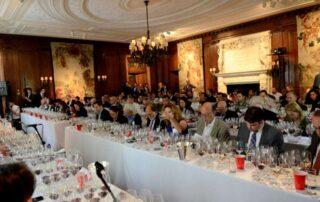 Iem: Simply Italian – great wines: grande successo del vino italiano in Usa