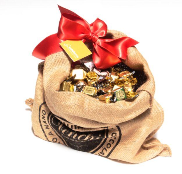 Soleterre presenta una gamma di proposte per festeggiare il Natale in modo etico e solidale, in azienda o coi propri cari