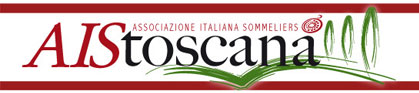 Un brindisi all'eccellenza di Toscana: a Villa Castelletti a Signa, domenica 16 dicembre degustazione di 336 etichette premiate con 4 e 5 grappoli dalla guida Bibenda 2013