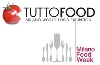 TUTTOFOOD 2013: oltre il 50% di spazi espositivi già prenotati a Fiera Milano!
