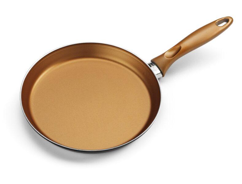 Gloria la crepiera di frabosk sapori news - Cucina gloria mercatone uno ...