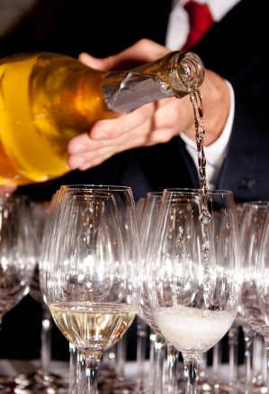 Milano food&wine festival 2013: tre giorni all'insegna del gusto e della qualita'