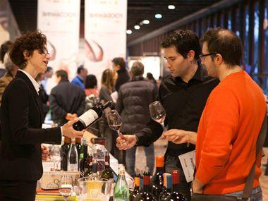 Grande successo di pubblico alla seconda edizione del Milano food&wine festival