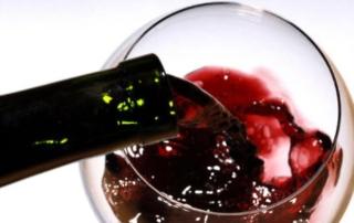 Il Brunello di Caparzo e il Brunello di Altesino incoronati tra i migliori 50 vini rossi al mondo dall'autorevole rivista tedesca Weinwirtschaft