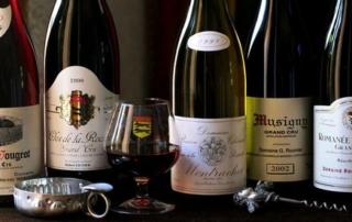 Terroirs et Vignerons De France - I produttori indipendenti francesi di vini, champagne e distillati presentano i loro prodotti di punta a Milano: 11 marzo 2013