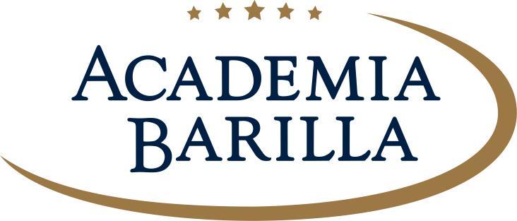 Academia Barilla ospite al Sense of Wine di Parma