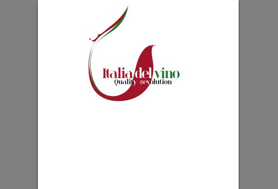 Italia del vino consorzio: si rafforza l'alleanza fra imprese