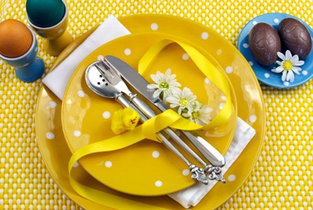 I masterchef d'Italia portano sulle tavole prodotti stagionali, rivisitati per la Pasqua
