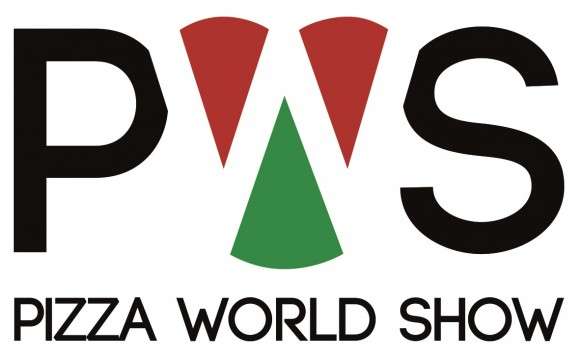 Parma capitale mondiale della pizza in aprile
