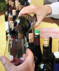 Si avvicina la quinta edizione di Sorgentedelvino Live 2013 Mostra dei vini naturali, di tradizione e di territorio nel Piacentino