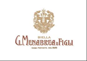 In 9 città italiane agli ArchitectsParty si degusta una new entry: la birra Menabrea!