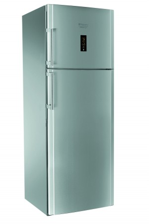 Nuovi frigoriferi Hotpoint-Ariston