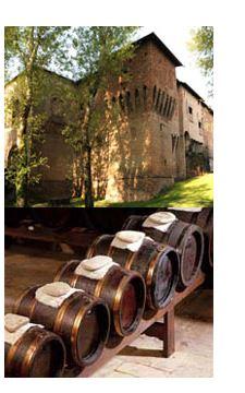 Il 47° palio di San Giovanni premia i migliori campioni di Aceto balsamico tradizionale di Modena