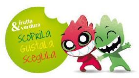 www.frutti-veggi.eu - per scoprire la genuinità di frutta e verdura!