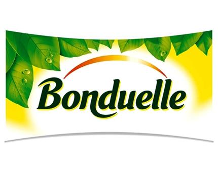Bonduelle presenta le novità della gamma agita&gusta: referenze inedite e una nuova categorizzazione