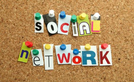 Cantine Riondo e l'uso dei social network