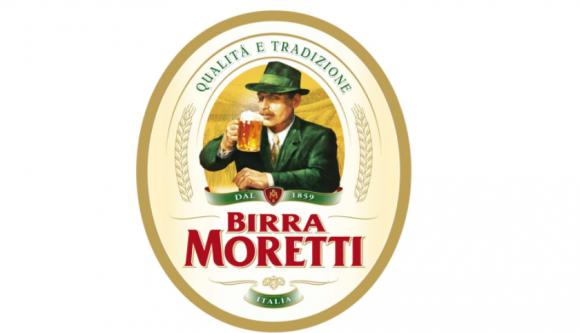 Il Tour Enogastronomico 2013 di Birra Moretti: come abbinare la birra ai piatti regionali italiani