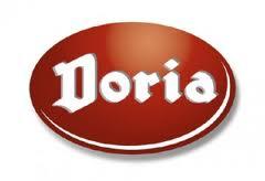 Bucaneve Doria in omaggio se fai il pieno da Q8!