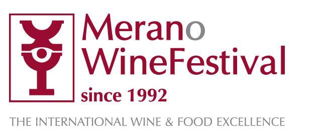 Al MERANO WINEFESTIVAL degustazioni guidate nell'ambito di Merano International WineMasterClasses 2013