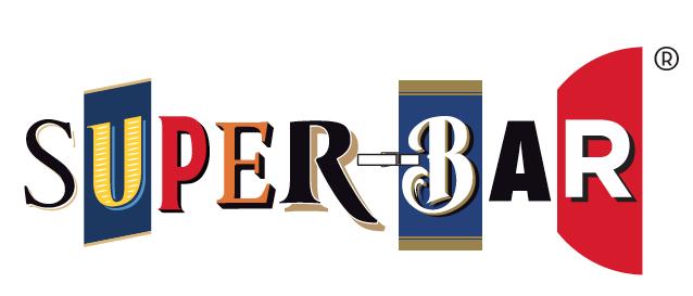 SUPER-BAR a Milano dal 30 Settembre al 3 Ottobre 2013