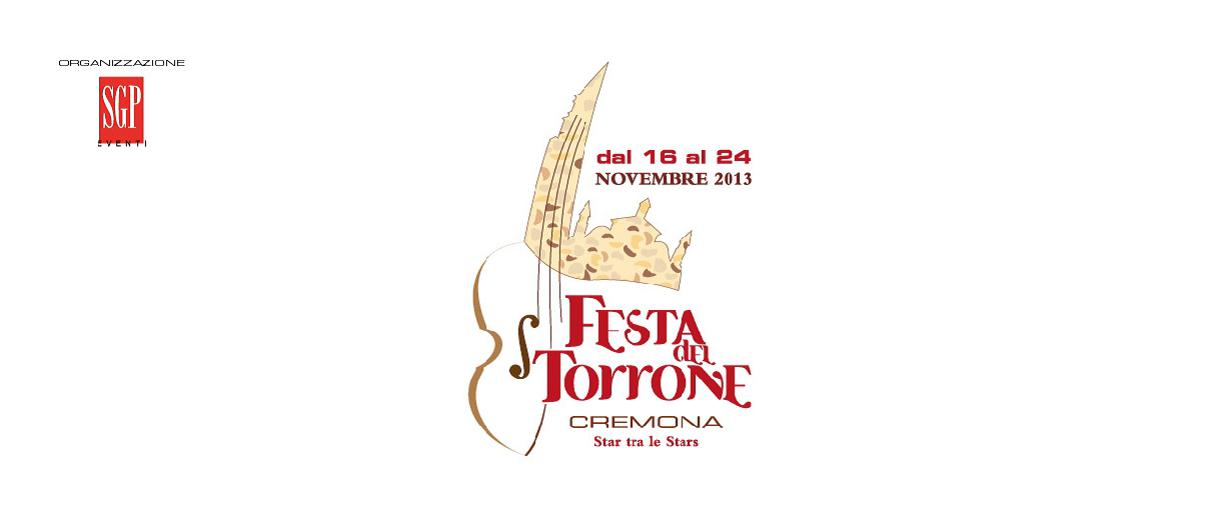Il Torrone di Cremona e la ristorazione milanese insieme per tre giorni di originali degustazioni