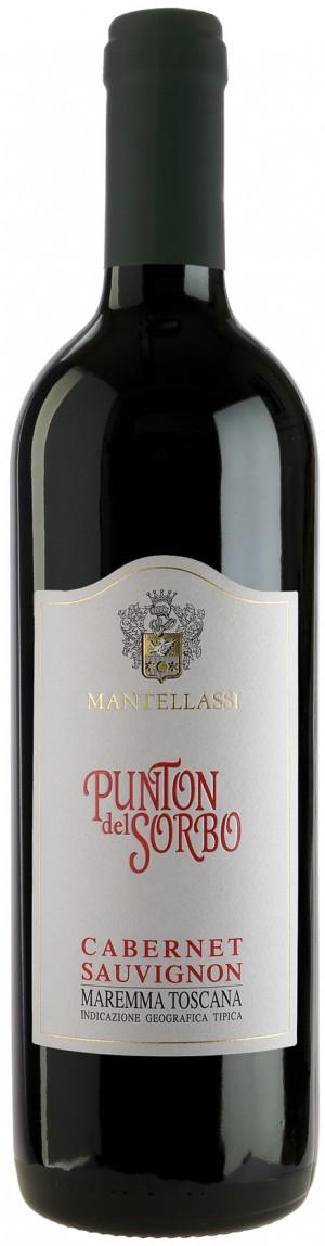 Assegnata al vino Punton del Sorbo di Fattoria Mantellassi la medaglia d'oro del concorso Emozioni dal Mondo 2013