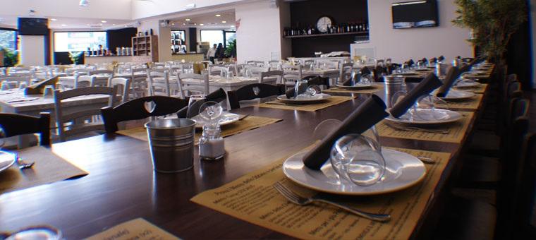 Al ristorante Sticaus di Milano il conto lo puoi pagare anche in Bitcoin!