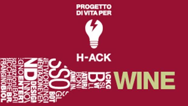 H-ACK WINE: protagoniste le donne con le loro innovative idee promozionali per il vino italiano