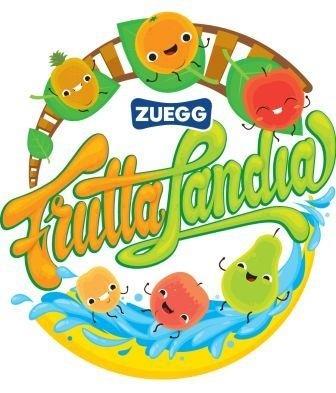 Da Zuegg arrivano tanti prodotti per una colazione ( o una merenda ) da veri gourmet!