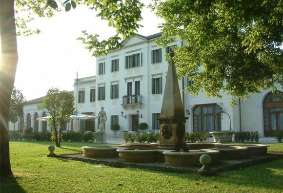 A Villa Braida grande cena con la ricetta tradizionale piemontese del bollito misto