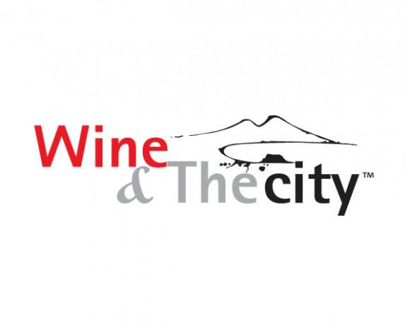 Wine&Thecity lancia per il 2014 un premio fotografico