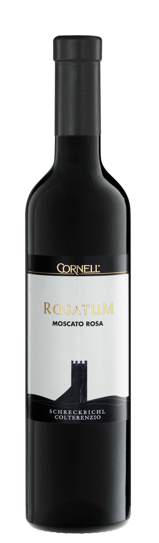 Nuovo look per i vini altoatesini della Cantina Colterenzio