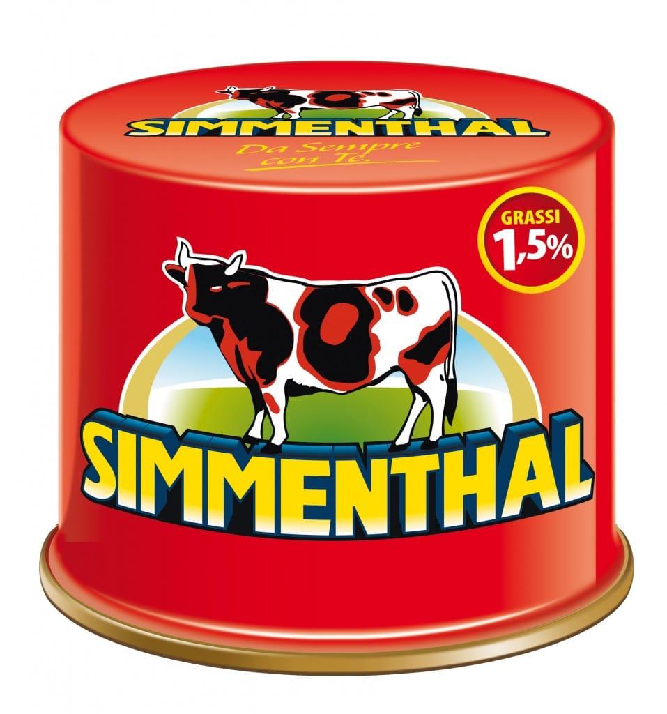 Carne simmenthal un classico sulla tavola degli italiani - Un ampolla sulla tavola ...