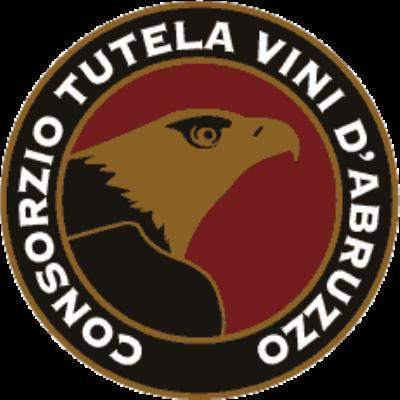 Il Consorzio di Tutela dei Vini d'Abruzzo al Vinitaly 2014 tra cultura, arte e ... vini!