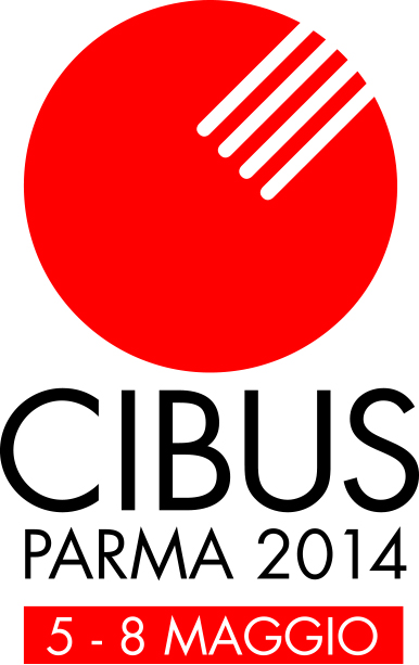 In attesa di Expo 2015, a CIBUS 2014 l'industria alimentare avrà una presenza importante