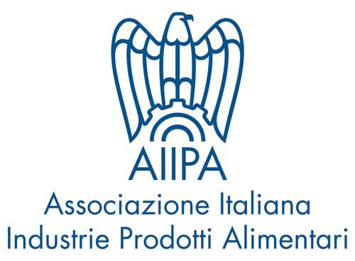 Al Cibus di Parma l'Osservatorio AIIPA ha partecipato a Pianeta Nutrizione 2014-quando mangiare bene mantiene giovani