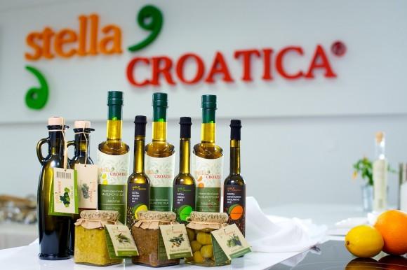 La Stella Croatica splende nel firmamento della Dalmazia