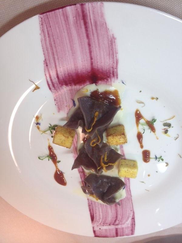 """Il ristorante """"Drops Food &Wine"""" di Bardolino (Vr) propone appuntamenti estivi con il gusto"""
