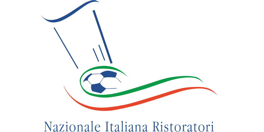 La Nazionale Italiana Ristoratori si prepara all'Expo 2015