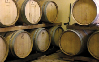 """I vini della cantina La Sabbiona protagonisti a Londra nell'ambito del progetto europeo """"Mediterranean Wines"""""""