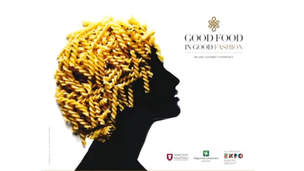 Torna Good Food in Good Expo negli hotel 5 stelle lusso