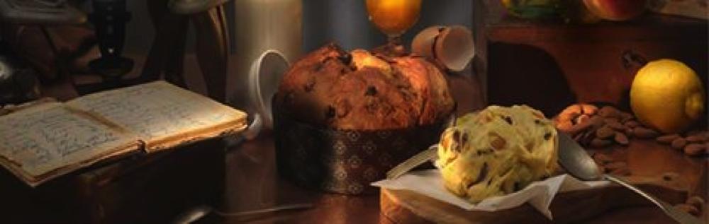 Estate, dolce Estate…con una fetta di Panettone Loison sarà anche più gustosa!