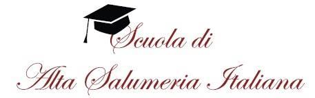 Al via il Master di Alta Salumeria Italiana per la formazione dei moderni salumieri