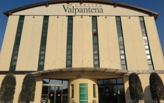 Cantina Valpantena Verona