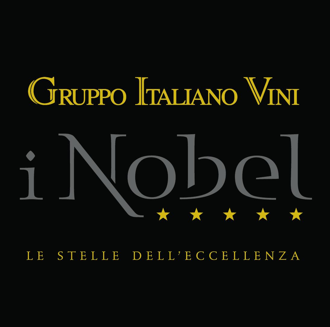 I Nobel del Gruppo Italiano Vini