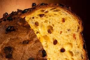 Natale, 67% con piatti Made in Italy: pasta e panettoni dominano i menù lombardi