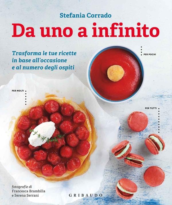 Food books sotto l'Albero